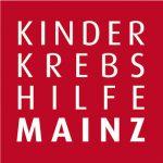 Kinderkrebshilfe Mainz