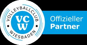 RZ_VCW-Partner_4C