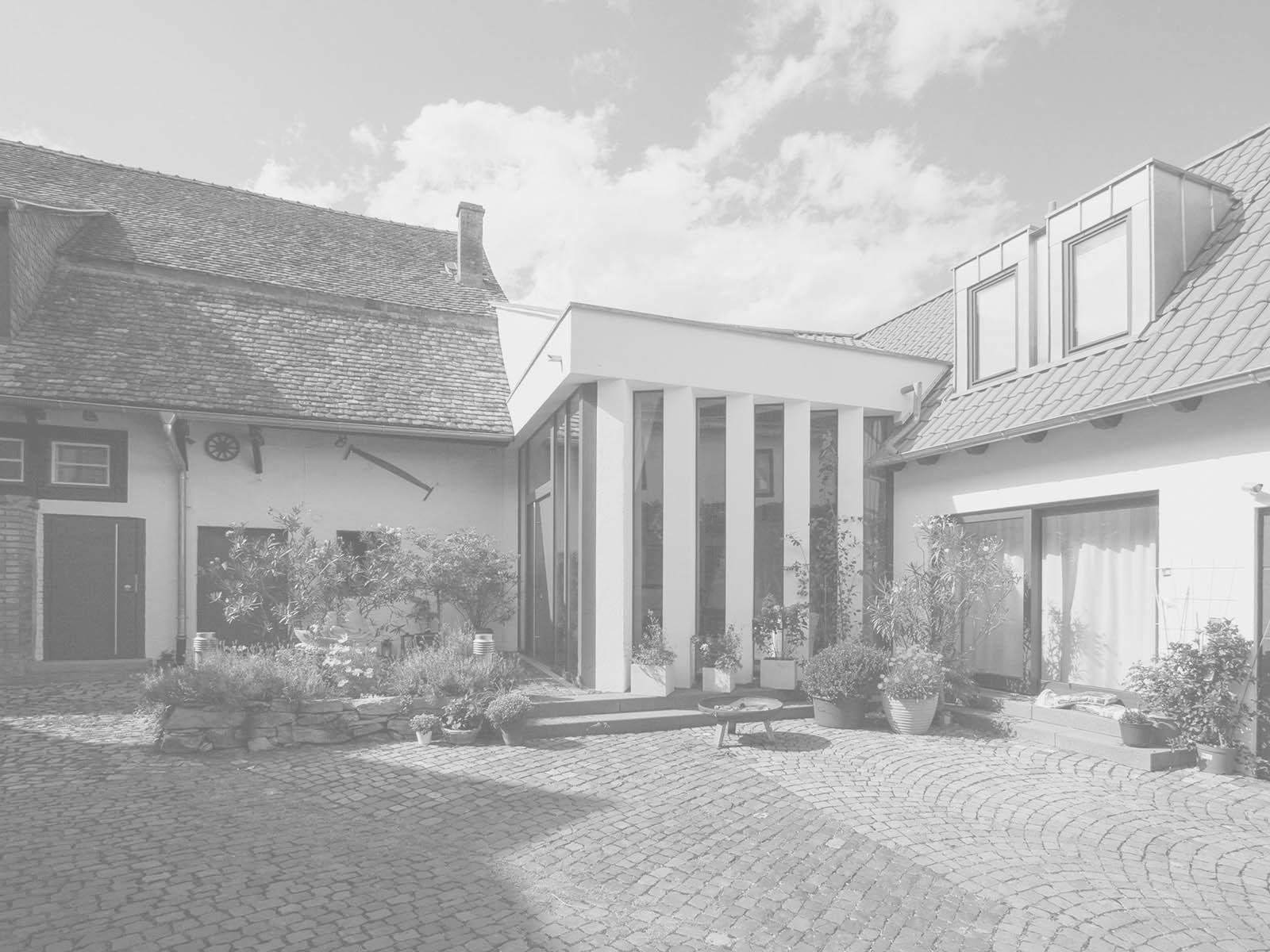 BAI Planung | Objektplanung & Ingenieurservice | 56189 Wiesbaden | Architekt und Ingenieur